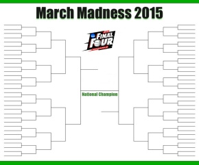 March Madness Bracket Predictions SeemImpossible