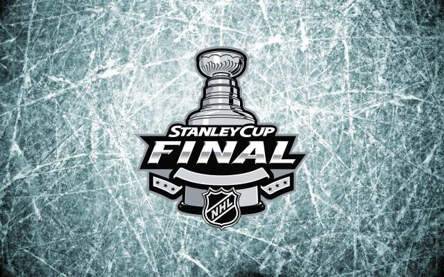 2015-NHL-Stanley-Cup-Champs-Tampa-Bay-Lightning