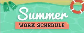 Best Summer Jobs for CollegeStudents