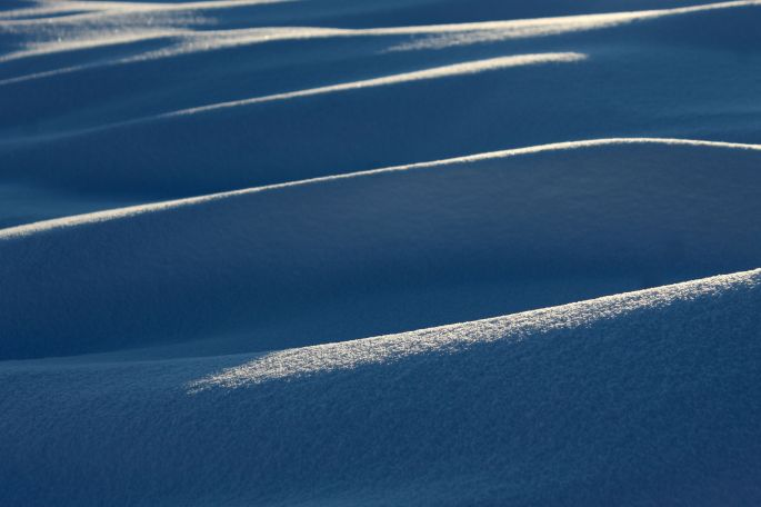 Photo Essay-Drifts in Winter (6)