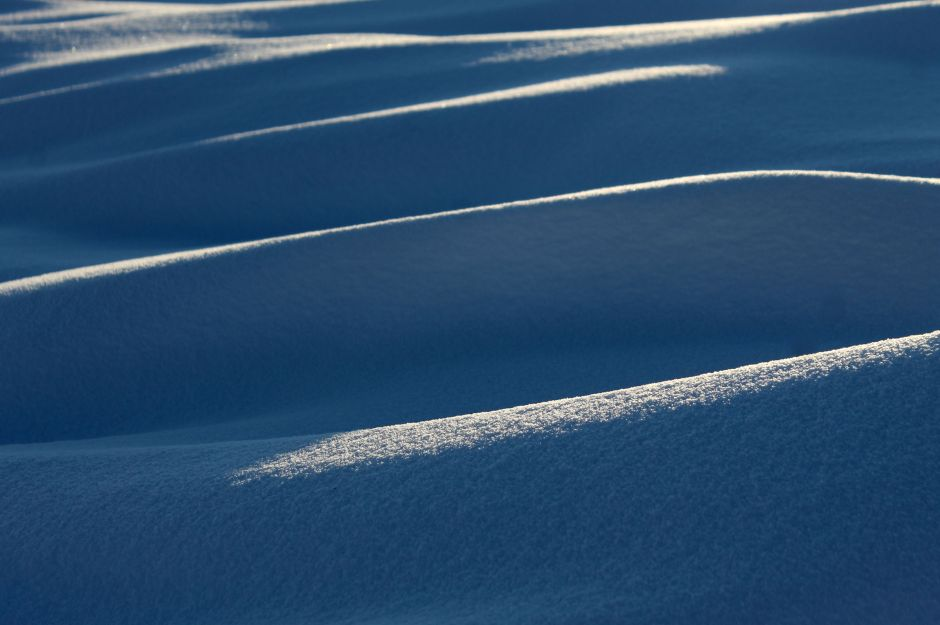 Photo Essay-Drifts in Winter (6)