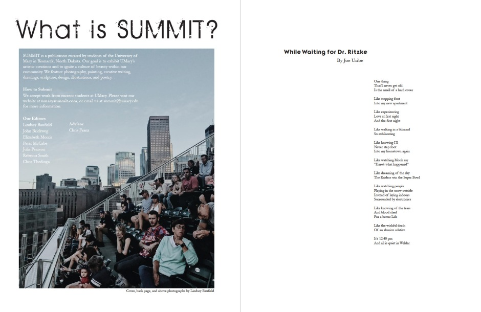 summit_edition01_spreads_02